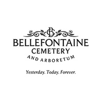 Bellefontaine Cemetary