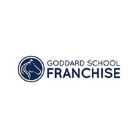 Goddard School Franchise