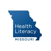 Health Literacy Missouri