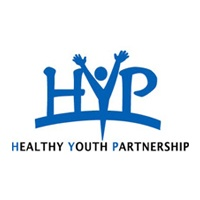 Healthy Youth Partnership