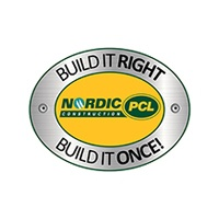 Nordic PCL