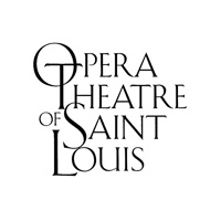 Opera Theater of St. Louis