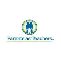 Parents As Teachers