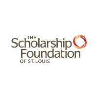 Scholarship Foundation of St. Louis
